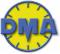 DMA社ロゴ