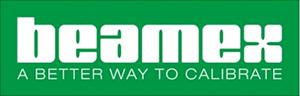 ビーメックス社ロゴ