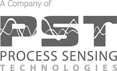プロセスセンシングテクノロジーグループロゴ