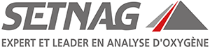 セナグ社ロゴ