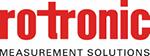 ロトロニック社ロゴ