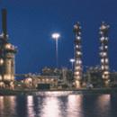 天然ガス、石油