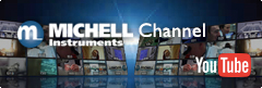 MICHELL Channel