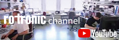 rotronic Channel