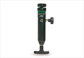 真空用圧力発生器PGV