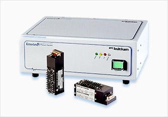 電子圧力スキャニング·システム DTC Initium