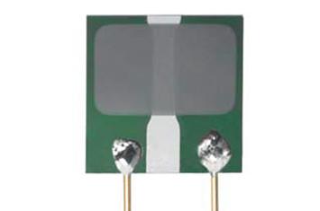 相対湿度センサーチップH8000