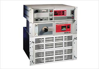 研究室向け鏡面冷却式露点計S4000 TRS