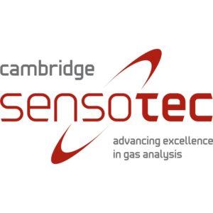 Cambridge_Sensotec